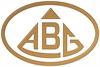 ABG   Allgemeine-Beratungsgesellschaft