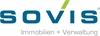SOVIS Immobilien+Verwaltung