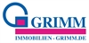 IMMOBILIEN-GRIMM