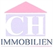 CH-Immobilien