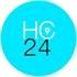 HC24 Mannheim