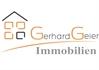 Gerhard Geier Immobilien