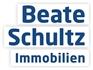 Beate Schultz Immobilien