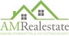 AMREALESTATE SERVICES