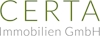 Certa Immobilien GmbH
