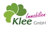 Klee GmbH
