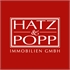 Hatz & Popp Immobilien GmbH i.L.