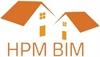 HPM Börner Immobilienmanagment
