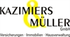 Kazimiers & Müller GmbH