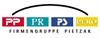 PP Peter Pietzak Immobilien GmbH