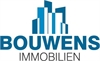 Bouwens Immobilien