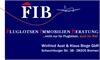 FIB Fluglotsen Immobilien Beratung Winfried Aust & Klaus Biege GbR