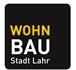 Wohnbau Stadt Lahr GmbH