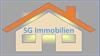 SG Immobilien Inh. Sylvia Godehardt