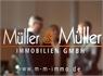 Müller & Müller Immobilien GmbH