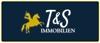 T&S IMMOBILIEN