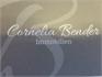Cornelia Bender Immobilien