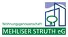 """Wohnungsgenossenschaft """"Mehliser Struth"""" eG"""