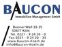 Baucon Immobilien Management GmbH