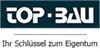 top bauträger gmbh / www.topbau-vs.de