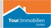 ­Your-Immobilien GmbH