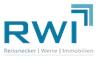 RWI Reissnecker Werte Immobilien