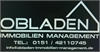 Obladen Immobilien Management