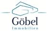 Alexander Göbel Immobilien