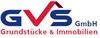 GVS-GmbH