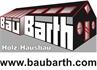 Bau Barth Holzbau GmbH
