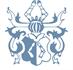 Harnisch Hausverwaltungen