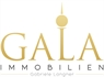 GaLa Immobilien