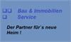 Bau & Immobilien Service Plauen