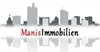 Manis Immobilien
