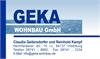 GEKA Wohnbau GmbH