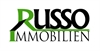 Russo Immobilien