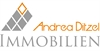 Andrea Ditzel Immobilien