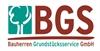 BGS Bauherren Grundstücksservice GmbH
