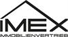 IMEX Immobilienvertrieb UG (haftungsbeschränkt)