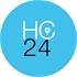 HC24 Vermietungen Ravensburg