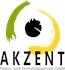 Akzent Finanz-und Immobilienservice GmbH
