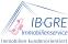 IB-GRE Immobilienservice