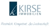 KIRSE IMMOBILIEN