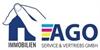 AGO Service & Vertriebs GmbH