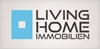 Living Home Immobilien