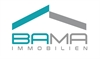 Bama-Immobilien