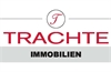 Trachte Immobilien