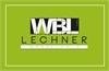 WBL Lechner GmbH