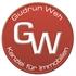GW Kanzlei für Immobilien Bewertung und Vermittlung , Inh. Gudrun Weh
