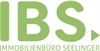 IBS Immobilienbüro Seelinger
